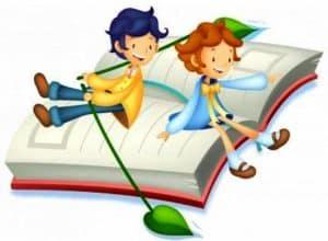 Информационни дни за родители на бъдещи първокласници