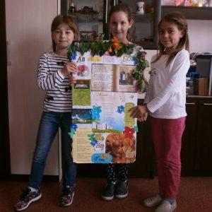 24 -ти май – Празник на славянската писменост и просвета